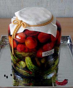 http://artcake.ru/cakes.htm/b1198/