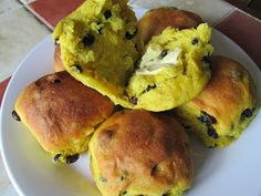 This recipe has been in my family for generations. It was used by my mother and grandmother before me. Saffron has become almost prohib...