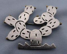 Silver Symbols, Letters, Silver, Art, Cactus, Craft Art, Kunst, Gcse Art, Lettering