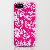 Society 6 I phone case