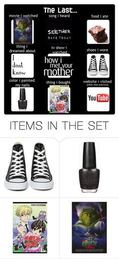 """I'm just bored..."" by just-hopeless-and-broken ❤ liked on Polyvore featuring art"
