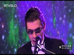 Gangnam style - bản Opera  nghe hài vãi
