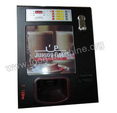 Hot and cold drinks vending machine is the newest vending machine in China, providing various kinds of tasty cold and hot drink. Suitable for vending coffee, juice and milky tea, etc. Coffee Making Machine, Coffee Machine, Cold Drinks, Beverages, Drink Vending Machines, Milk Tea, Drip Coffee Maker, Milkshake, Tanks