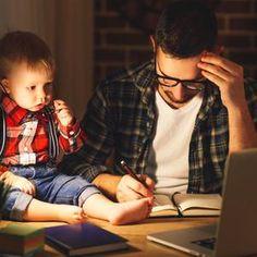 #MaddyTips : 5 stratégies essentielles pour trouver l'équilibre entre travail et famille - Maddyness  ||  Ah, le Saint-Graal pour chaque entrepreneur: un parfait équilibre travail-famille. L'équilibre entre les deux est éphémère, mais les deux peuvent coexister. https://www.maddyness.com/entrepreneurs/2018/02/19/maddytips-5-strategies-equilibre-travail-famille/?utm_campaign=crowdfire&utm_content=crowdfire&utm_medium=social&utm_source=pinterest