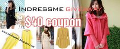 #giveaway, #sweepstakes, #gift card, #coupon, #shopping spree, #contest, @shopIndressme