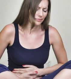 Can I Exercise With Pelvic Organ Prolapse?