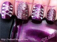Haunting Nails