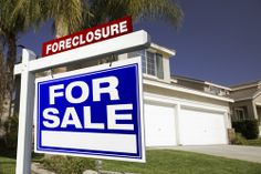 pre foreclosed homes_11-05-2011.jpg