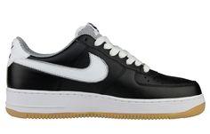 Available: Nike Air Force 1 Low Seersucker