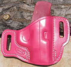 Concealed Carry Forum - Pink Holsters?