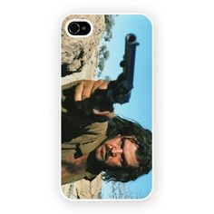 The Proposition - Gunpoint iPhone 4 4s and iPhone 5 Cases