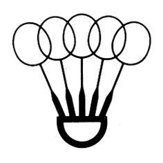 Logo | socmus