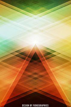 Lighthouse: iPhone Wallpaper by ~fudgegraphics on deviantART