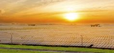 SECI to Launch 1000 MW Rooftop Solar PV Scheme for Government Sector