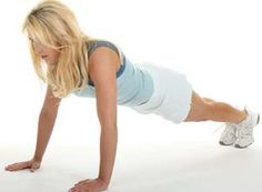 7 Unsafe Exercises for Women with Prolapse & Post Prolapse Surgery