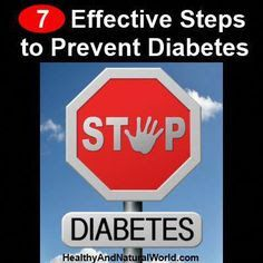 Miraculous Tricks: Diabetes Meals Pregnancy diabetes cure tips.Diabetes Meals For Kids diabetes diet families.Diabetes Remedies Tips. Beat Diabetes, Sugar Diabetes, Diabetes Care, Prevent Diabetes, Type 1 Diabetes, Diabetes Recipes, Diabetes Food, Diet Recipes, Lower Blood Sugar Naturally