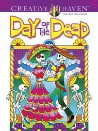 http://www.gohastings.com/product/BOOK/Creative-Haven-Day-of-the-Dead-Coloring-Book/sku/290583560.uts