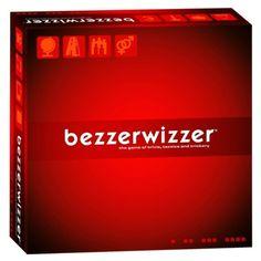 Bezzerwizzer Game Set