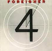 FOREIGNER on 3/18/78 @ California Jam II, Ontario Motor Speedway, CA & on 9/21/78 @ Tucson Convention Cntr  (cf)