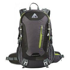 Kimlee Hiking Daypack Trekking Backpack For Men And Women... http://www.amazon.com/dp/B00YOL80YE/ref=cm_sw_r_pi_dp_nQrsxb1951SN9