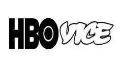 HBO's Ambitious 'Vice News Tonight' Postpones Opening Night Two Weeks