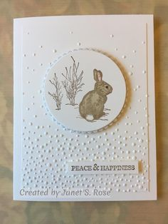200 Nature Themed Cards Ideas In 2020 Cards Cards Handmade Inspirational Cards