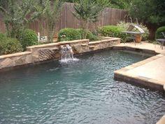 Classic Tile & Plaster - Swimming Pool Plastering | Grapevine, Texas 76051 | Serving Dallas & North Texas