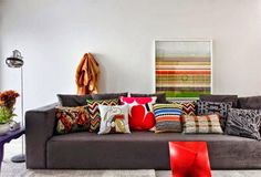 decora_o_com_sof_cinza_como_combinar_com_a_parede_encantada_10_.jpg (640×435)