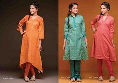 Sitara Textiles Winter Dresses 2013 For Women 002 for women local brands