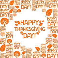 Happy-Thanksgiving-Day-24th-November-2016.jpg (801×801)