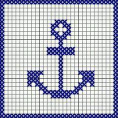 #вышивка #вышивкакрестом #crossstitch #ручнаяработа #вышиваюкрестиком #хобби…