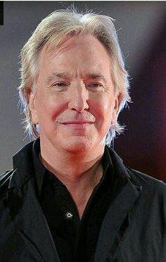 A Promise, premiere, Venice – 85 фотографий Alan Rickman Always, Alan Rickman Severus Snape, Snape Harry Potter, Becoming A Writer, The Expendables, Jason Statham, Sylvester Stallone, British Actors, Best Actor