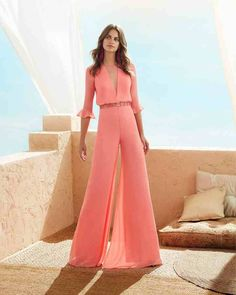 Glamorous evening and cocktail gowns for self-assured maids of honour who want a distinctive look that reflects their personalities. Asos, Sweet Sixteen Parties, Church Ceremony, Cocktail Gowns, Maid Of Honor, Couture Fashion, I Dress, Daughter, Feminine