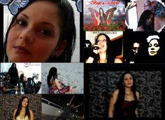 www.beijodoespirito.com.br