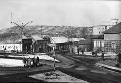 Panoramio - Photo of Ózd - Gyújtó