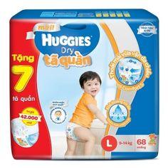 ★★★★★Trung Tâm Mua Sắm Trực Tuyến Việt Nam,Lazada Việt Nam, một trung tâm mua sắm trực tuyến, cung cấp một loạt các sản phẩm, bao gồm cả điện thoại di động, hàng điện tử, hàng gia dụng và đồ chơi.