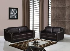 Agnes Sofa | Global | Home Gallery Stores
