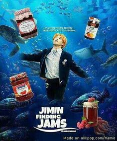 funny bts pictures and memes Enjoy! Please VOTE!😊 funny bts pictures and memes Enjoy! Please VOTE! Bts Jimin, Bts E Got7, Memes Humor, Memes Fr, Jokes, K Pop Memes, Funny Humor, Namjoon, V Taehyung