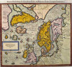 Afbeeldingsresultaat voor map of ibn yehudi zara
