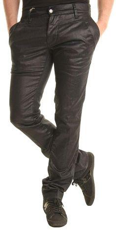 #pantaloni uomo