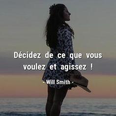 J'ai Dit Oui, Leadership, Coaching, Jouer, Best Memories, Motivation Inspiration, Will Smith, Zen, Messages