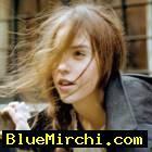 Find Amedajuic on worlds top most popular free dating website http://www.bluemirchi.com/member/profile_amedajuic.html