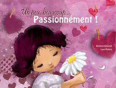 Un album illustré par Laure Phélipon