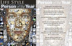 Trend Forecast for SS 2014 by Lucy Liu, via Behance