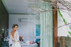 minas gerais diurno mãe flores vintage casamento casando com filhos boho ar livre