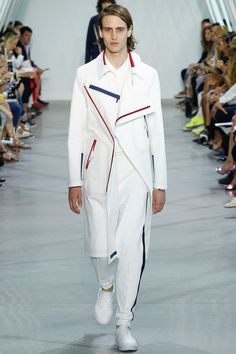 Lacoste_ss16_fy1