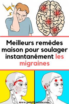 What Can You Do For A Tension Headache? – Headache And Migraine Relief Today Daily Health Tips, Health And Fitness Tips, Health Diet, Health Care, How To Relieve Migraines, Migraine Relief, Tension Headache, Urinary Tract Infection, Natural Home Remedies