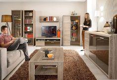 Jakie meble wybrać do salonu - poradnik kupującego: http://www.kreocen.pl/poradnik/Zestawy-mebli-i-mebloscianki-do-salonu-2_329.html