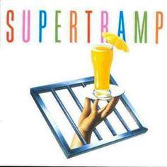 Supertramp - The Very Best Of Supertramp - CD