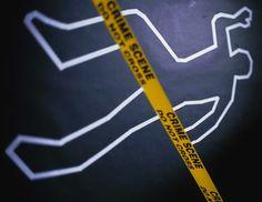Body found - http://www.barbadostoday.bb/2014/08/02/body-found-3/